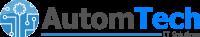 logo-corel-Automtech Redonda